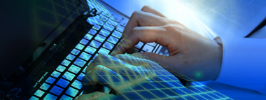 情報システムの設計、開発、保守